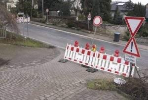 Tannenweg