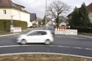 Birkenstraße Hiddenhausen